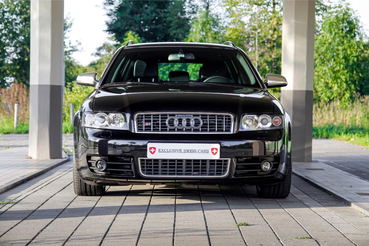 Youngtimer-Exclusive-auto-kopen-Den-Bosch-Noord-Brabant-Amsterdam-ESC (11)