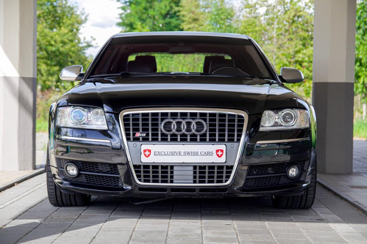 Youngtimer-Exclusive-auto-kopen-Den-Bosch-Noord-Brabant-Amsterdam-ESC (14)
