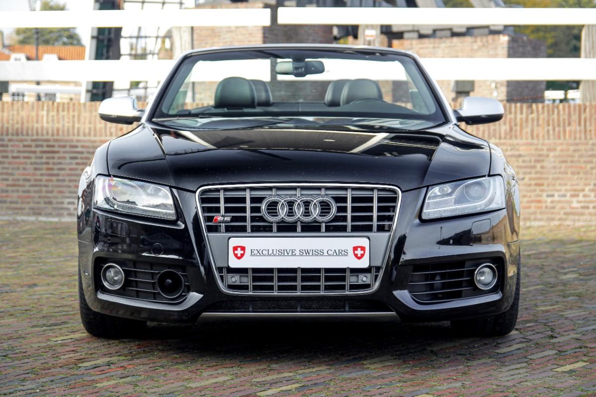 Youngtimer-Exclusive-auto-kopen-Den-Bosch-Noord-Brabant-Amsterdam-ESC (22)