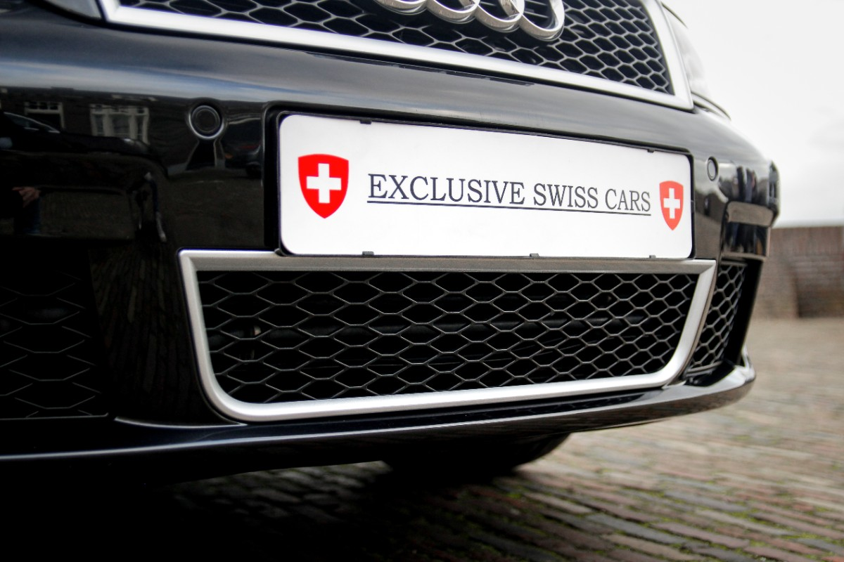 ORshoots - Exclusive Swiss Cars - Audi RS6 (10)