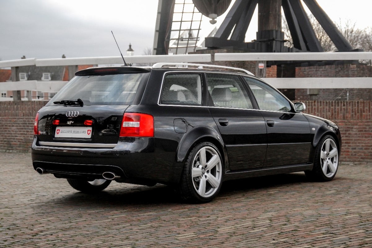 ORshoots - Exclusive Swiss Cars - Audi RS6 (11)