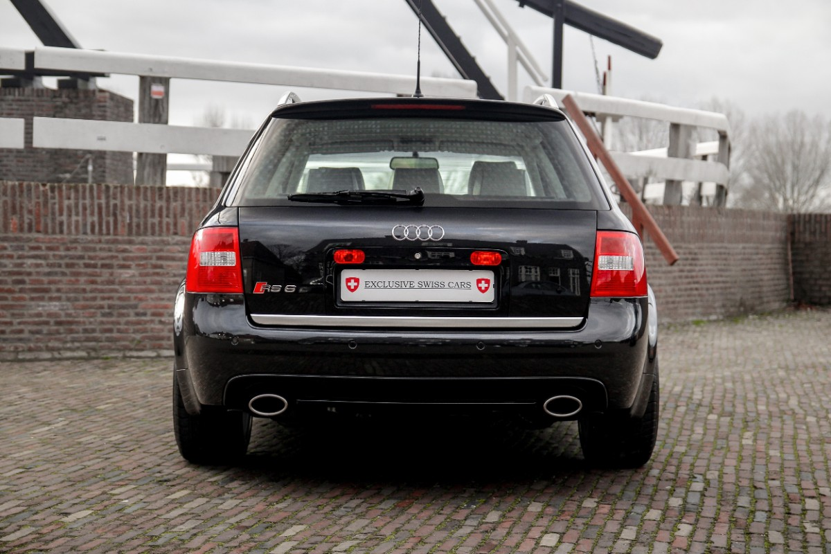 ORshoots - Exclusive Swiss Cars - Audi RS6 (13)