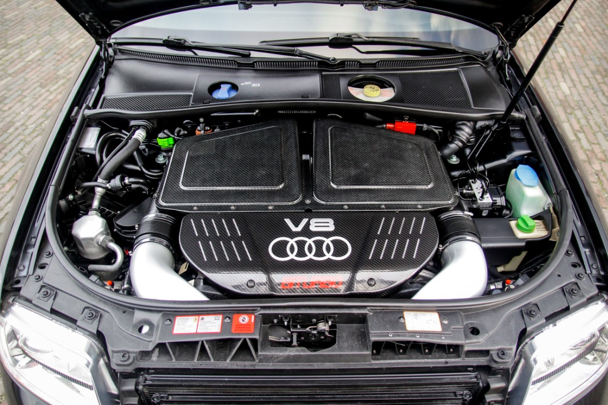 ORshoots - Exclusive Swiss Cars - Audi RS6 (18)