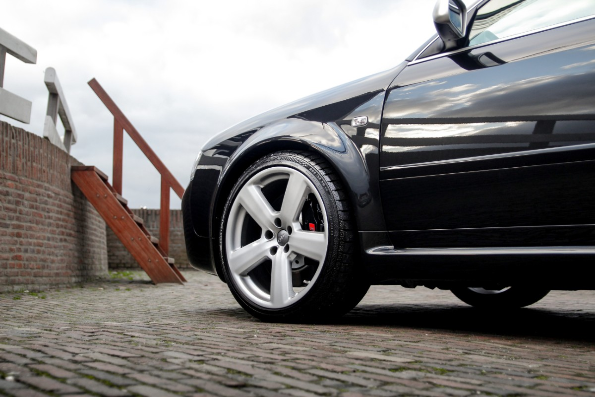 ORshoots - Exclusive Swiss Cars - Audi RS6 (19)