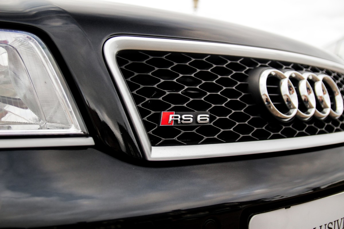 ORshoots - Exclusive Swiss Cars - Audi RS6 (5)