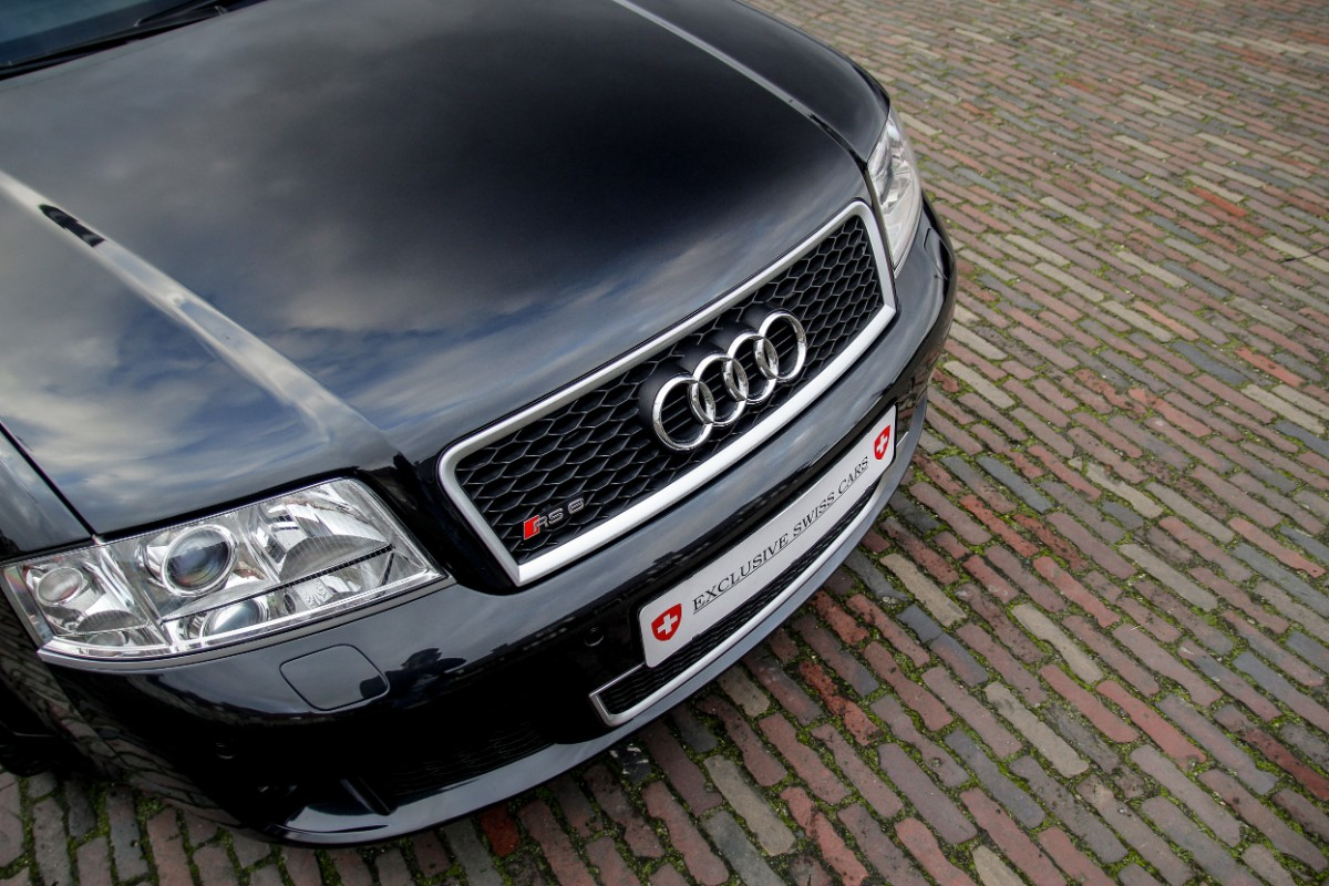 ORshoots - Exclusive Swiss Cars - Audi RS6 (6)