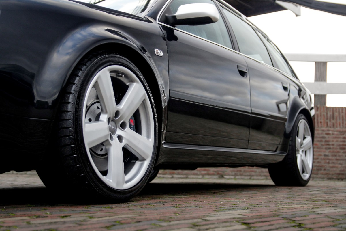 ORshoots - Exclusive Swiss Cars - Audi RS6 (7)