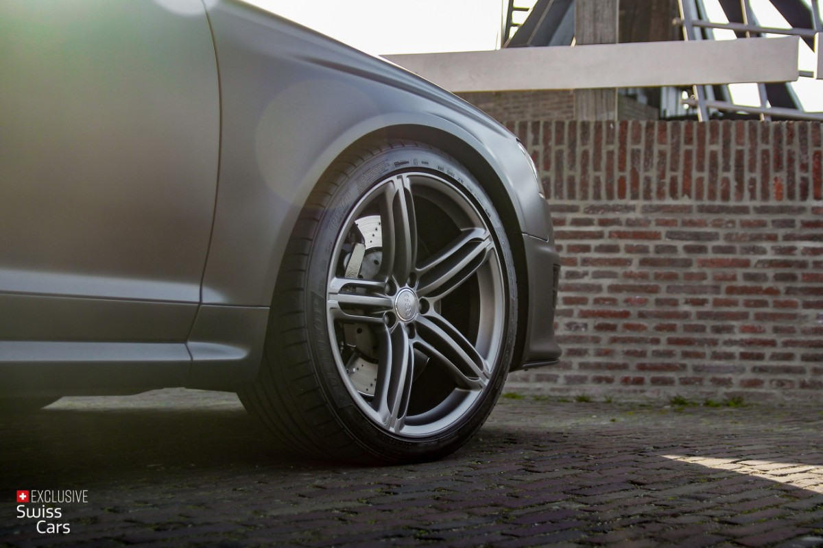 ORshoots - Exclusive Swiss Cars - Audi RS6 - Met WM (21)