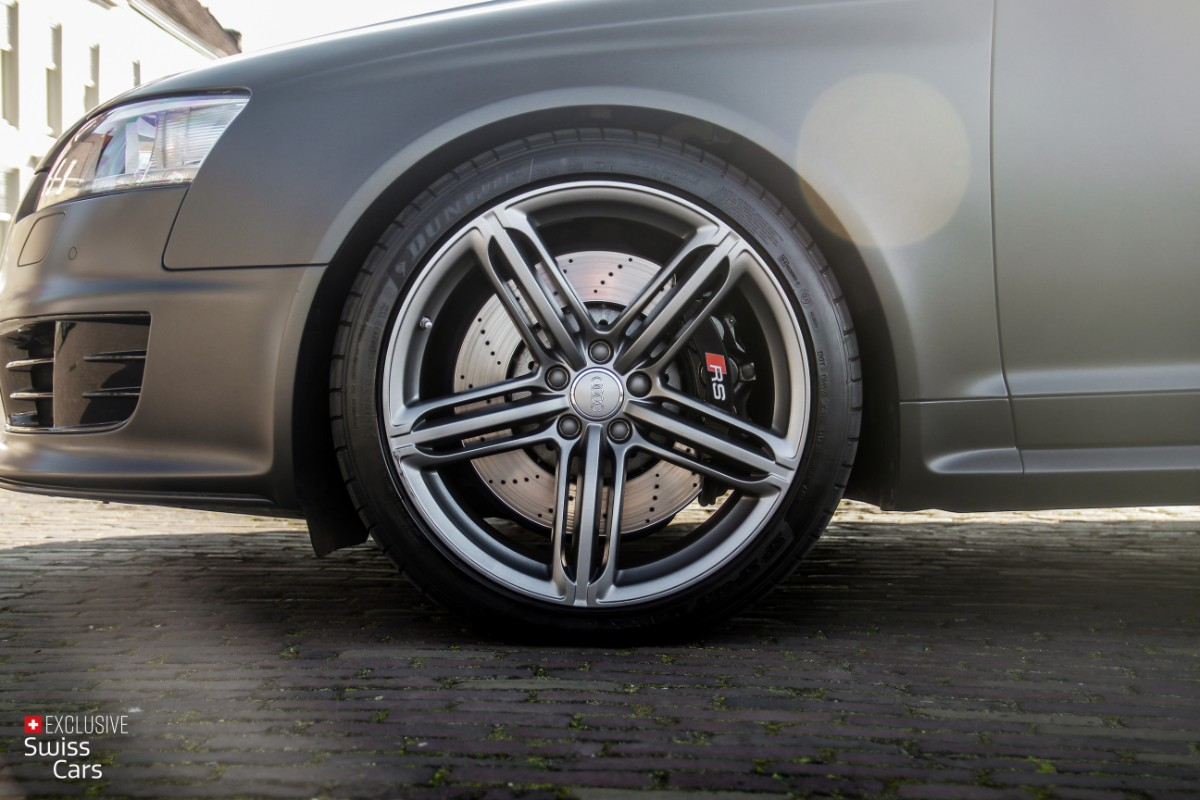 ORshoots - Exclusive Swiss Cars - Audi RS6 - Met WM (8)