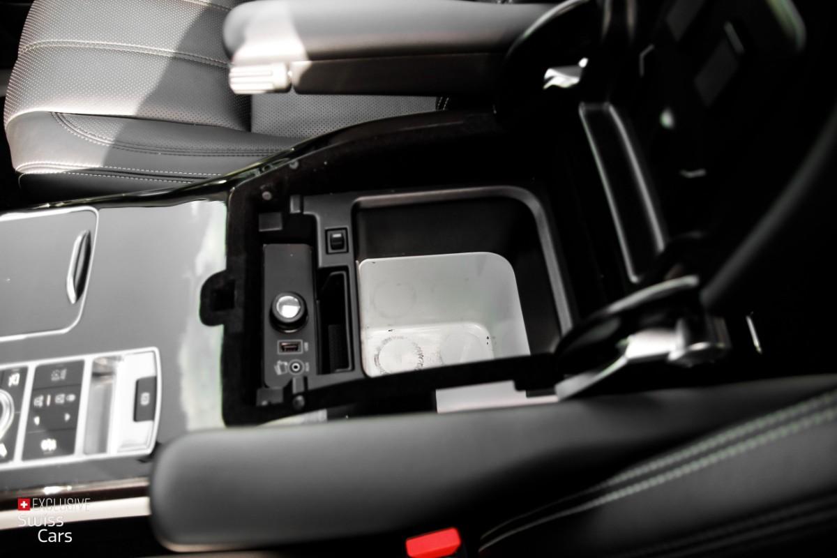 ORshoots - Exclusive Swiss Cars - Range Rover Vogue - Met WM (25)