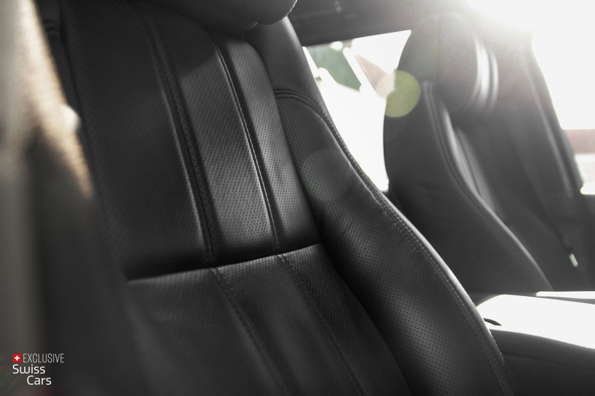 ORshoots - Exclusive Swiss Cars - Range Rover Vogue - Met WM (42)