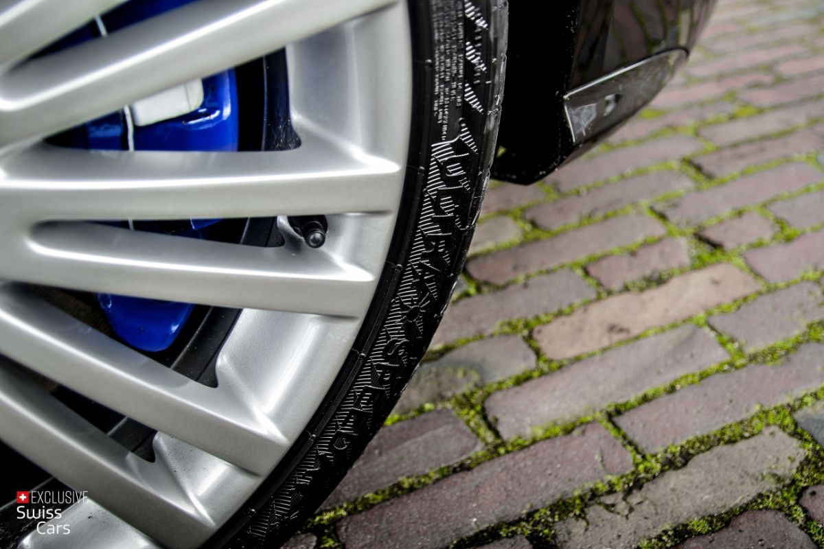 ORshoots - Exclusive Swiss Cars - VW Golf R32 - Met WM (10)