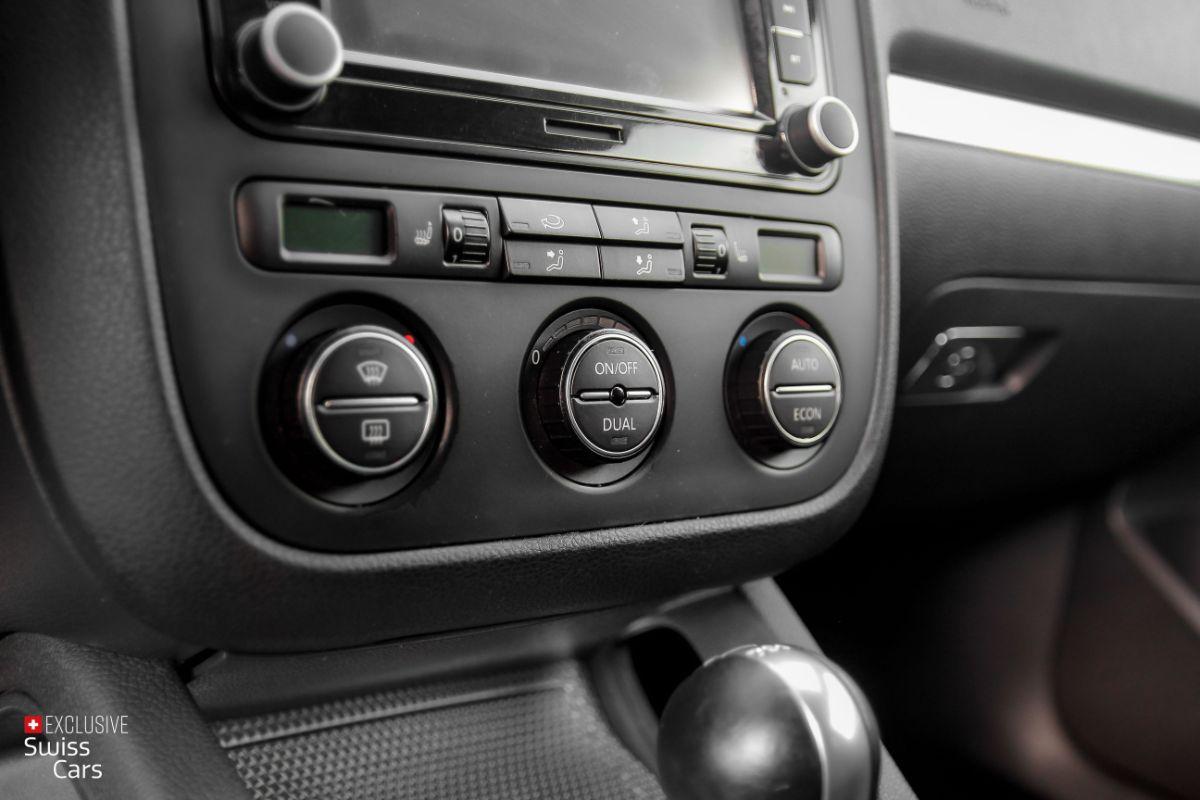 ORshoots - Exclusive Swiss Cars - VW Golf R32 - Met WM (23)