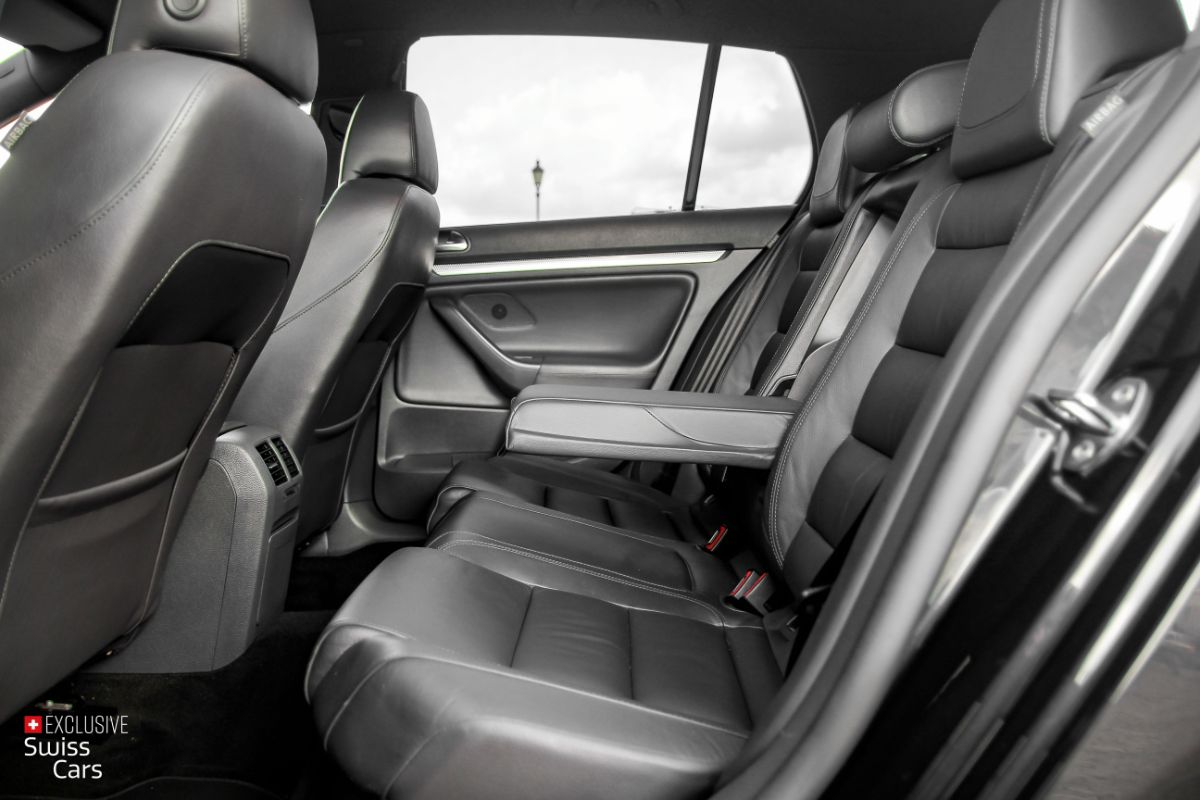 ORshoots - Exclusive Swiss Cars - VW Golf R32 - Met WM (28)