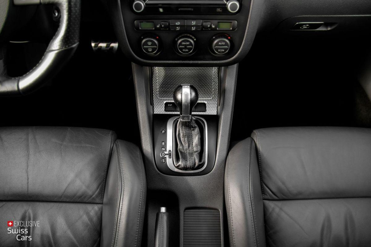 ORshoots - Exclusive Swiss Cars - VW Golf R32 - Met WM (31)