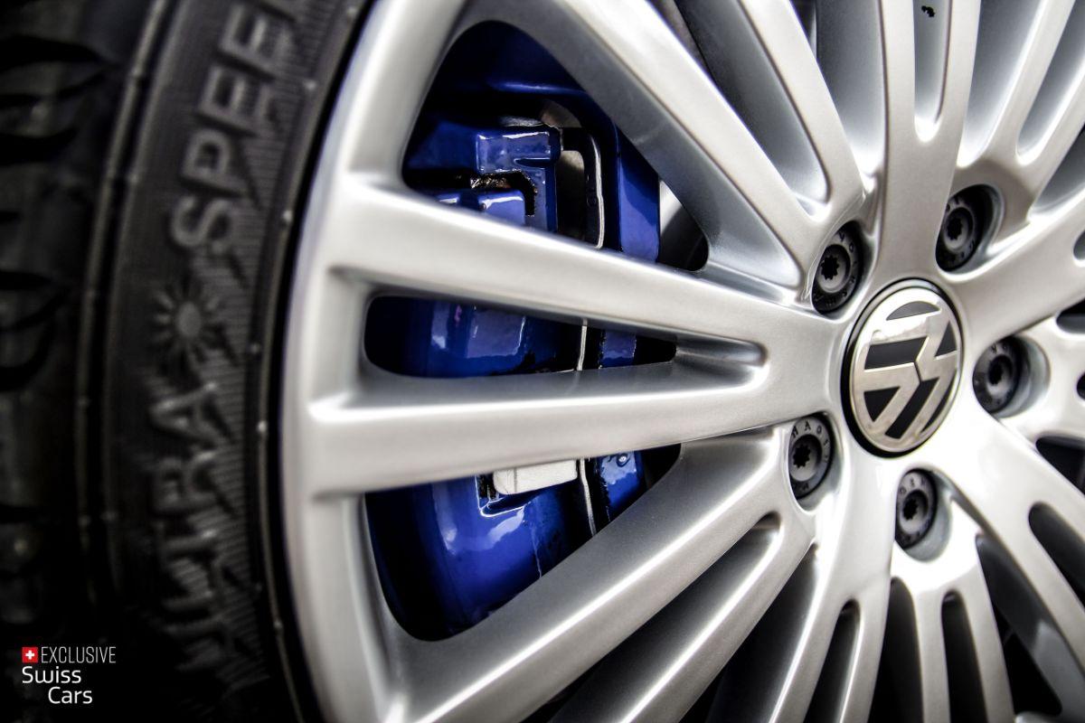 ORshoots - Exclusive Swiss Cars - VW Golf R32 - Met WM (9)