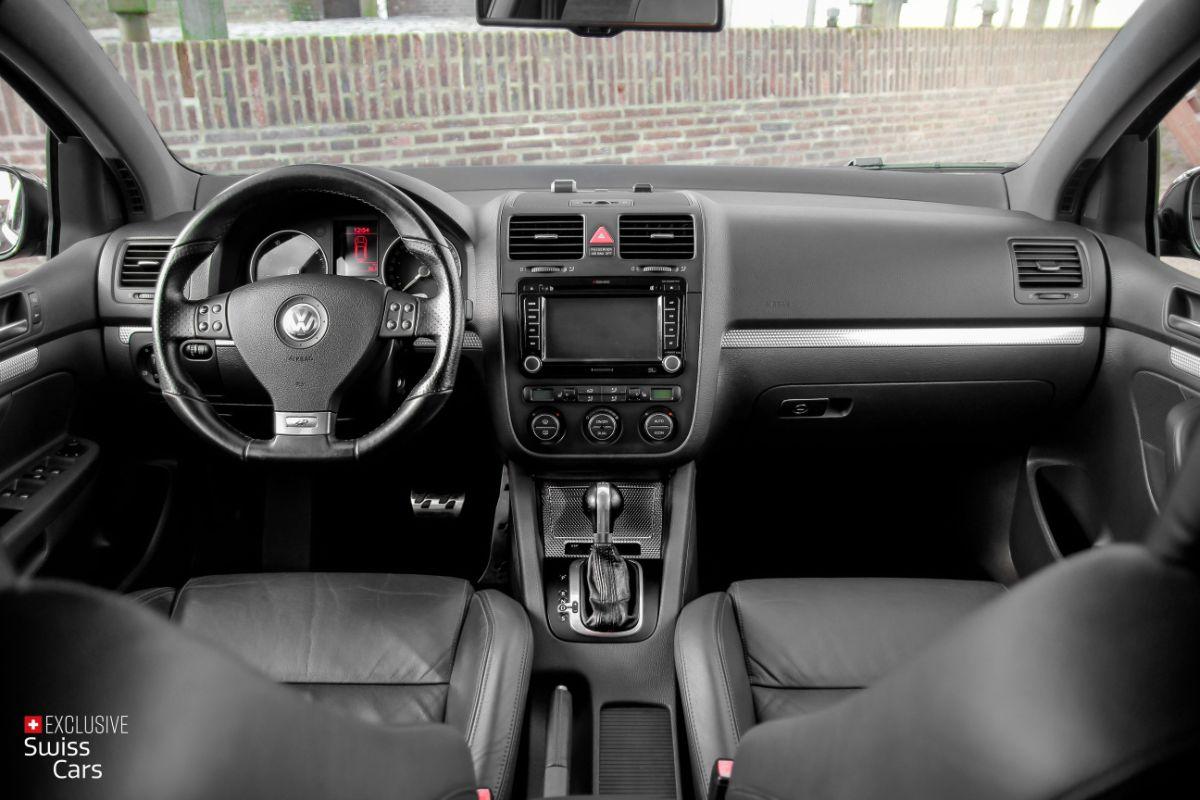 Yountimer kopen in Den Bosch bij Exclusive Swiss Cars