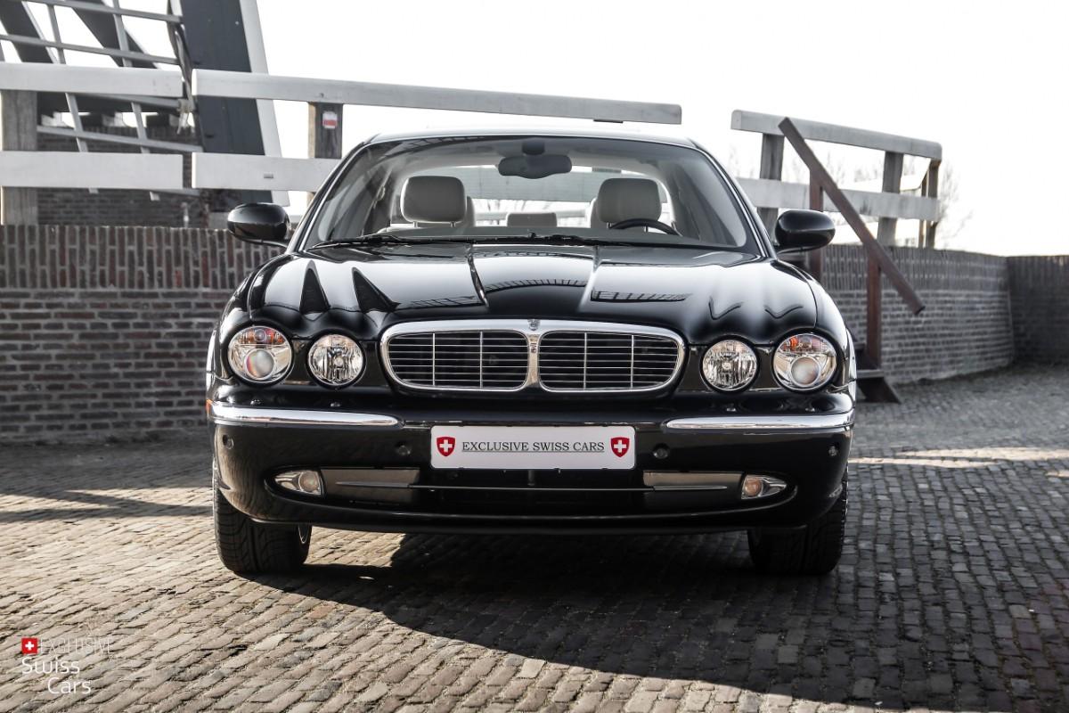 Zwisterse Youngtimer exclusieve auto kopen Den Bosch Amsterdam Exclusive Swiss Cars (3)