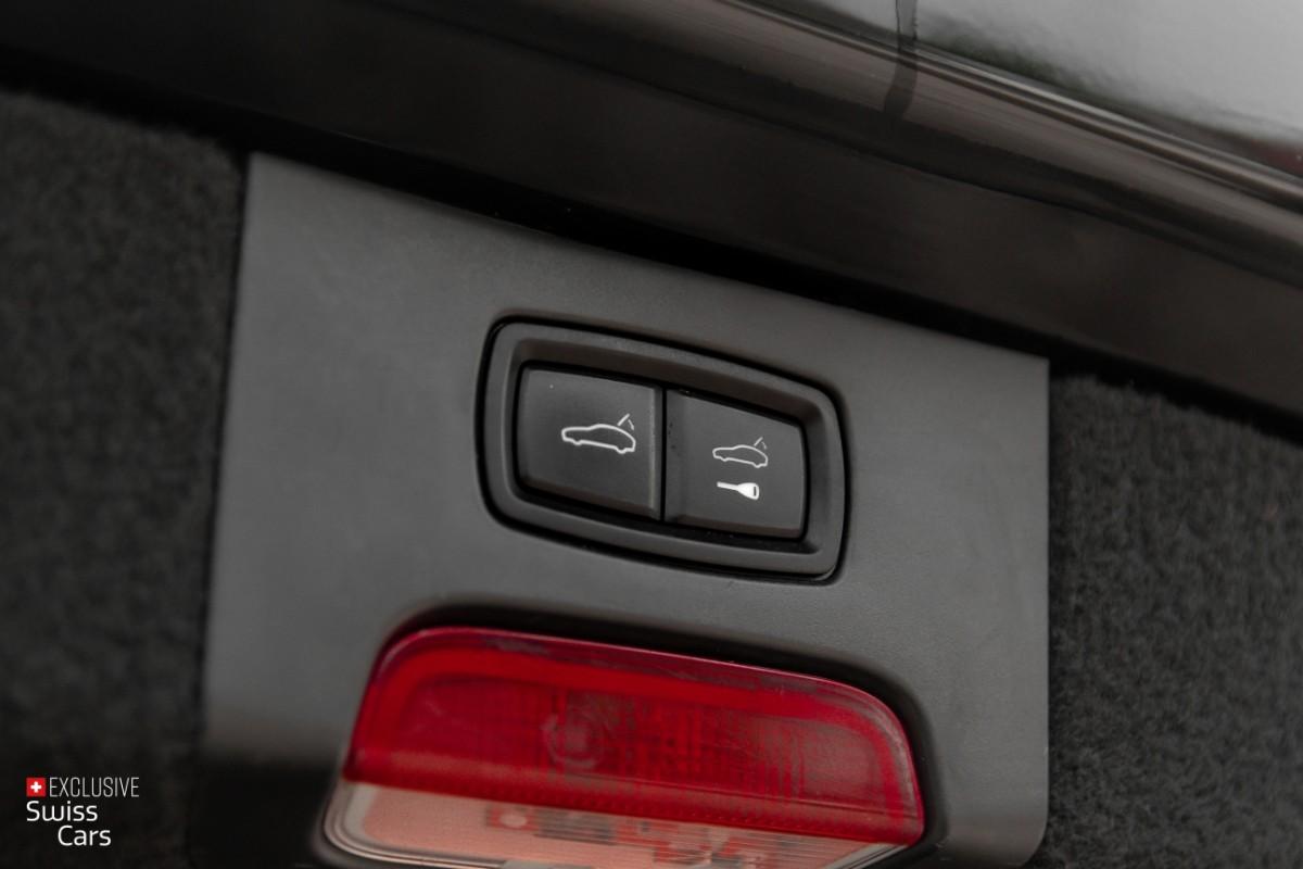 ORshoots - Exclusive Swiss Cars - Porsche Cayenne Turbo - Met WM (50)