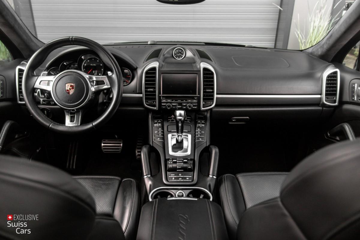 Zwisterse Youngtimer exclusieve auto kopen Den Bosch Amsterdam Exclusive Swiss Cars (5)