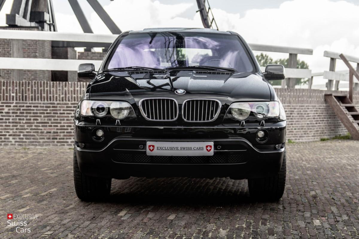 Zwisterse Youngtimer exclusieve auto kopen Den Bosch Amsterdam Exclusive Swiss Cars (6)