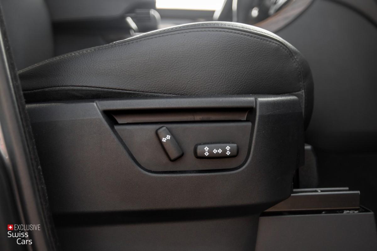 ORshoots - Exclusive Swiss Cars - Range Rover Sport - Met WM (27)