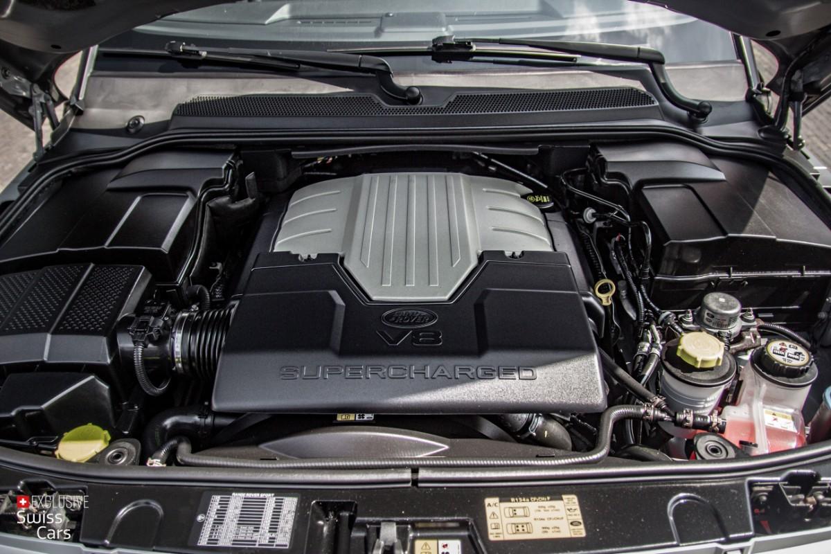 ORshoots - Exclusive Swiss Cars - Range Rover Sport - Met WM (34)