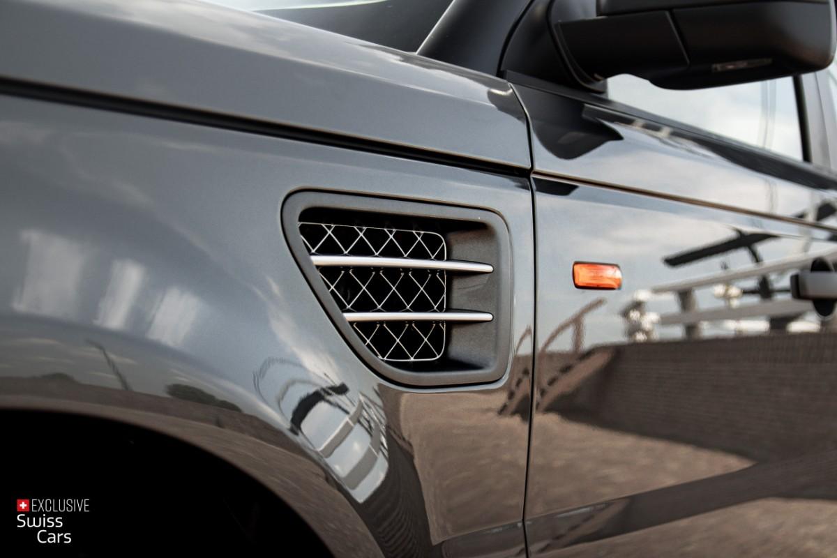 ORshoots - Exclusive Swiss Cars - Range Rover Sport - Met WM (8)