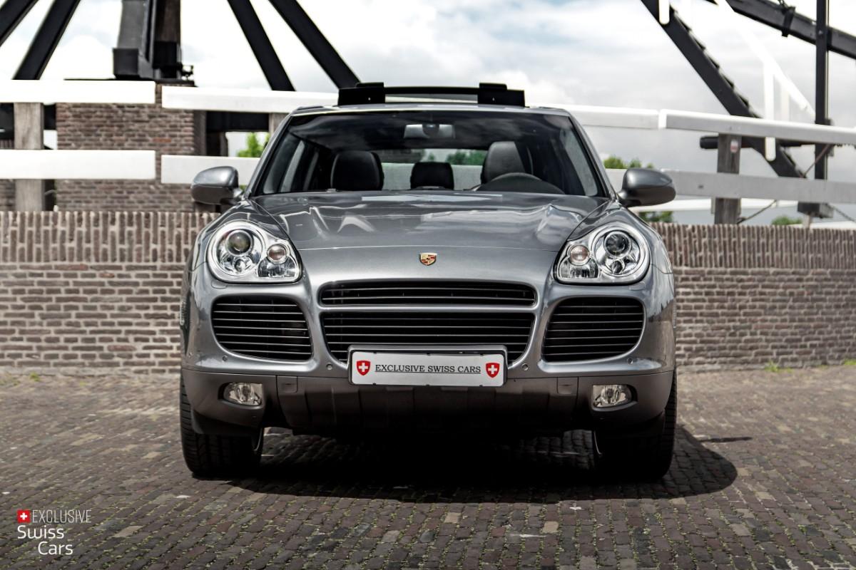 Zwisterse Youngtimer exclusieve auto kopen Den Bosch Amsterdam Exclusive Swiss Cars (2)