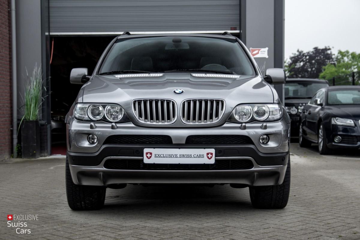 Zwisterse Youngtimer exclusieve auto kopen Den Bosch Amsterdam Exclusive Swiss Cars (1)