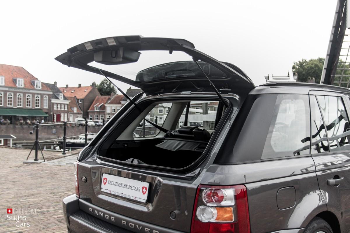 ORshoots - Exclusive Swiss Cars - Range Rover Sport - Met WM (18)