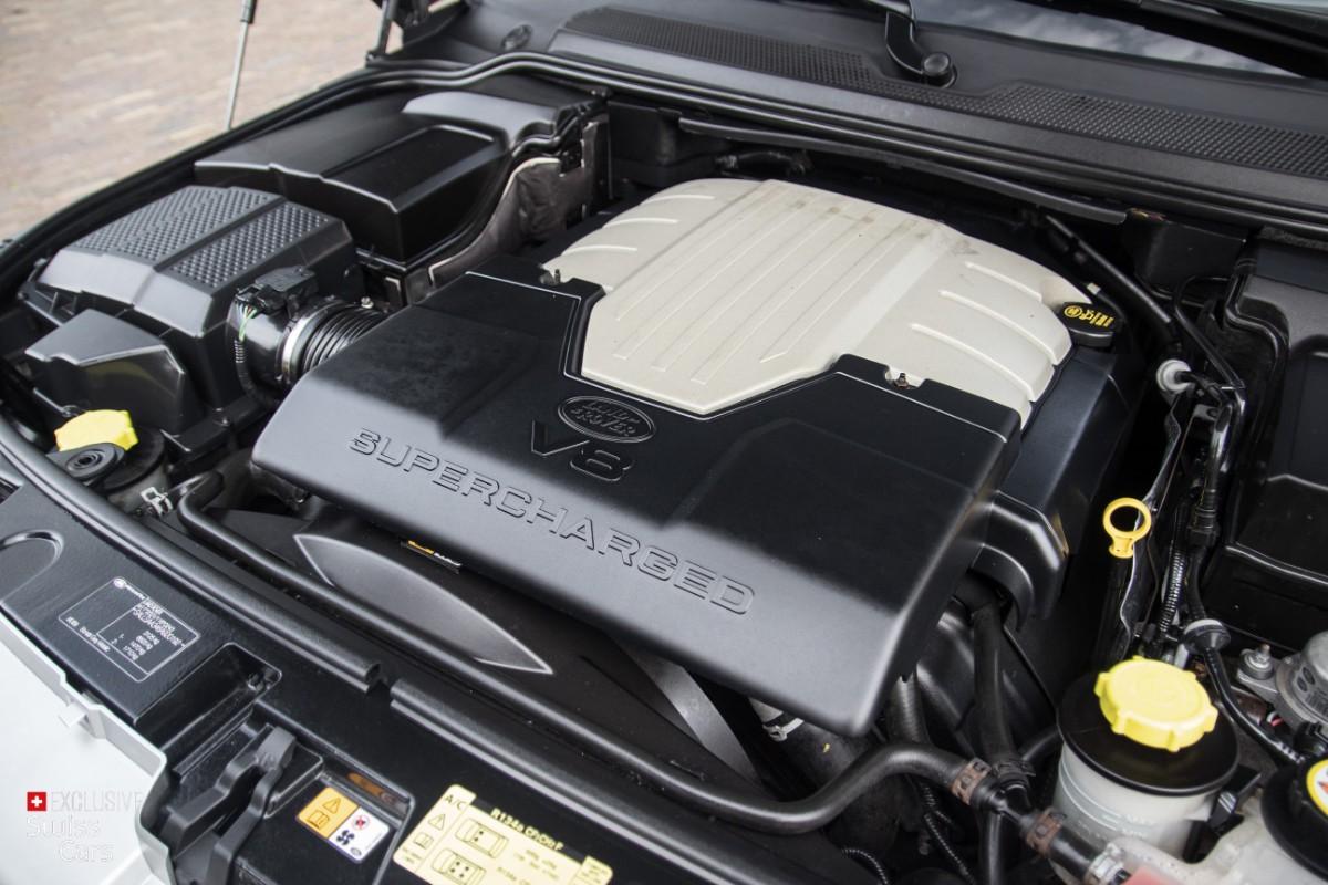 ORshoots - Exclusive Swiss Cars - Range Rover Sport - Met WM (20)