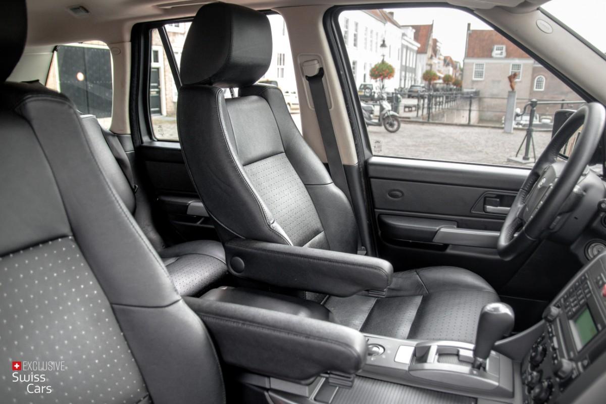 ORshoots - Exclusive Swiss Cars - Range Rover Sport - Met WM (32)