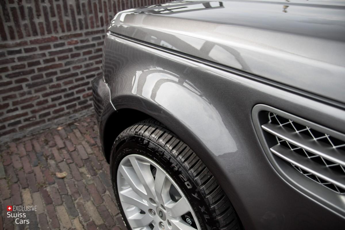 ORshoots - Exclusive Swiss Cars - Range Rover Sport - Met WM (38)