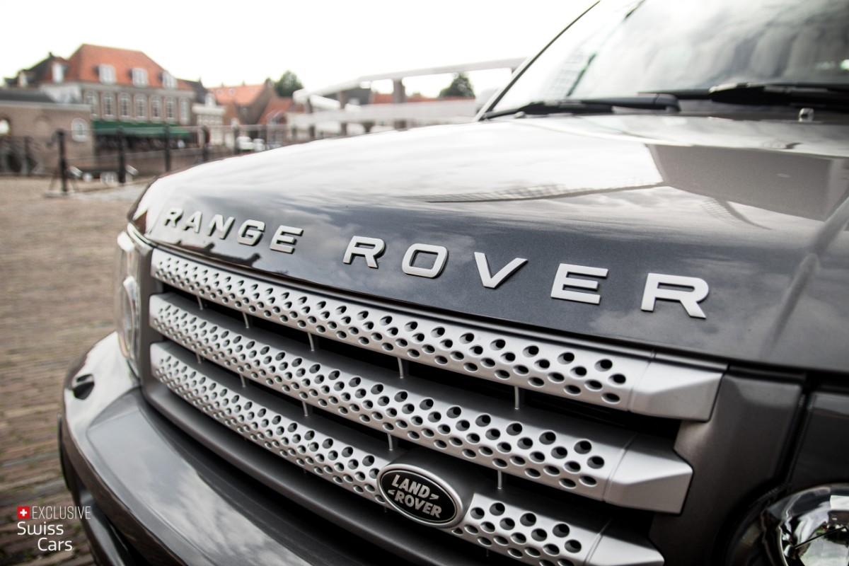 ORshoots - Exclusive Swiss Cars - Range Rover Sport - Met WM (6)