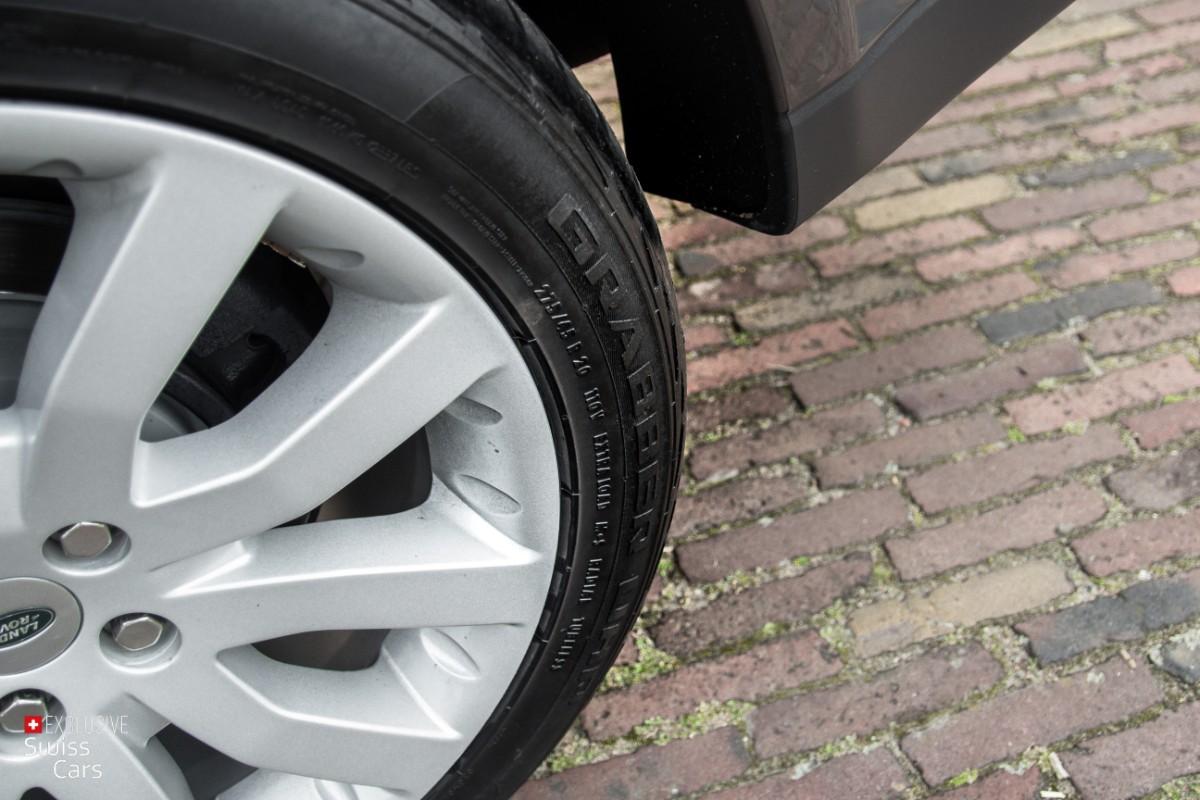 ORshoots - Exclusive Swiss Cars - Range Rover Sport - Met WM (9)