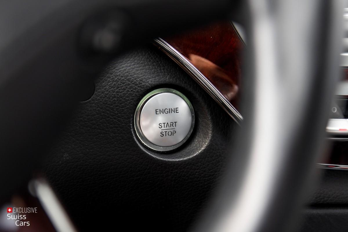 ORshoots - Exclusive Swiss Cars - Mercedes S500 - Met WM (18)