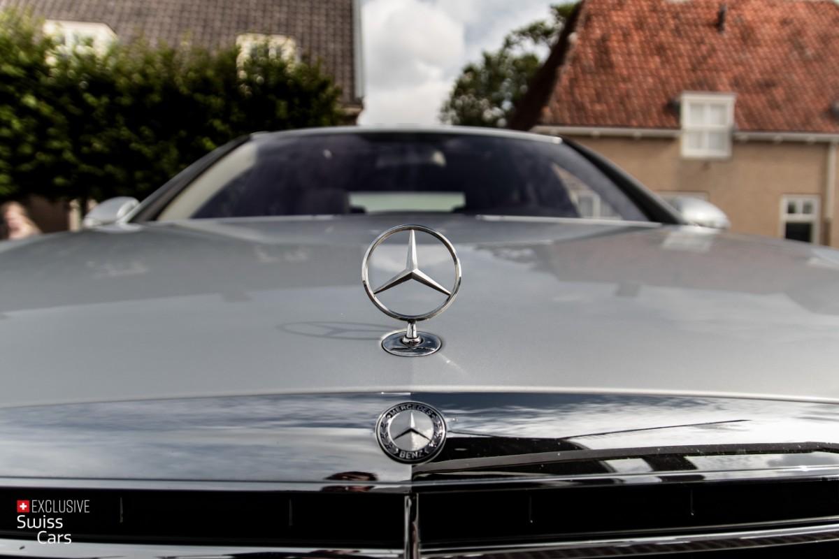 ORshoots - Exclusive Swiss Cars - Mercedes S500 - Met WM (36)