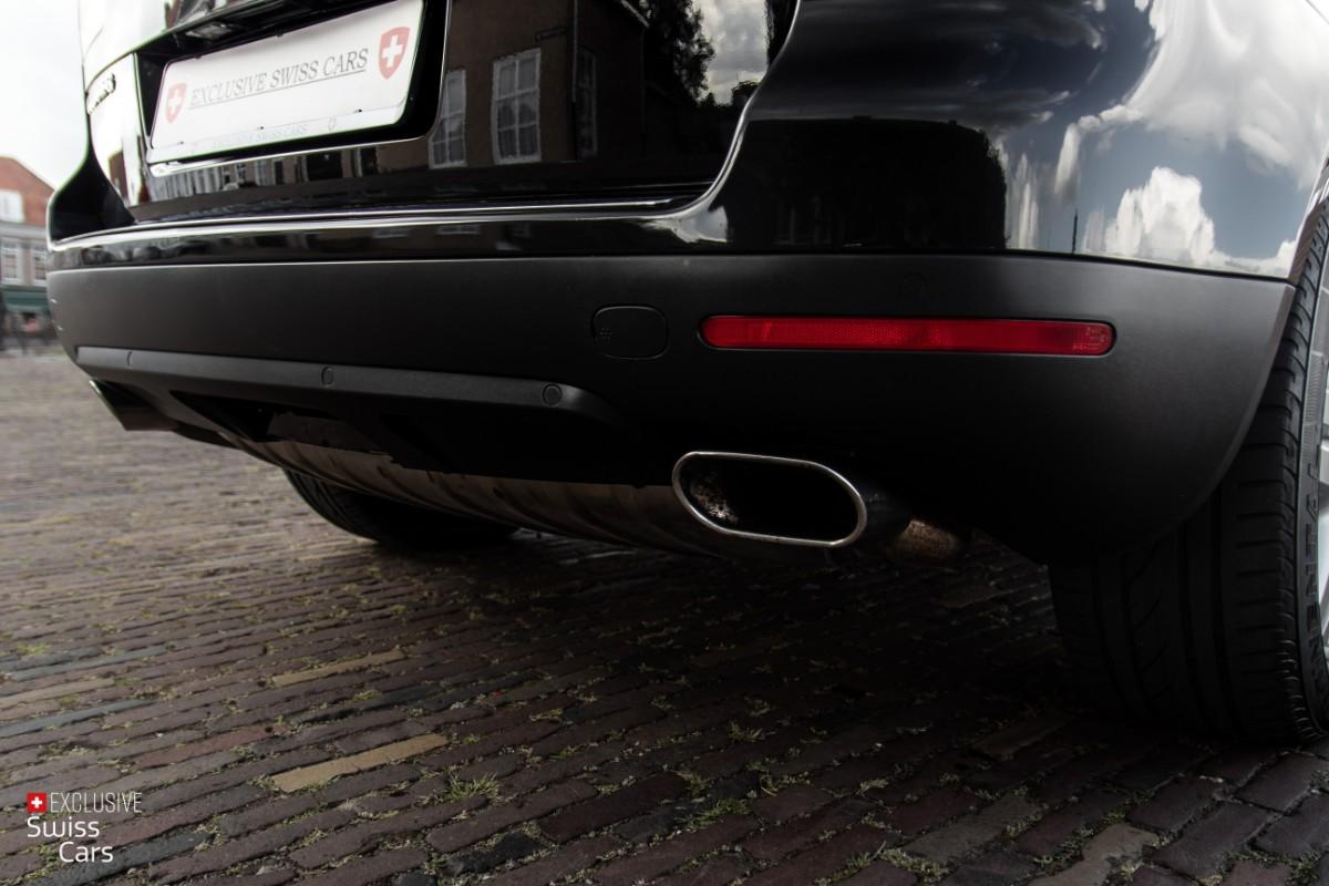 ORshoots - Exclusive Swiss Cars - VW Touareg - Met WM (14)