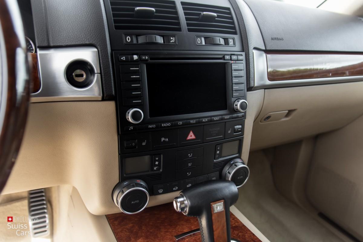 ORshoots - Exclusive Swiss Cars - VW Touareg - Met WM (21)