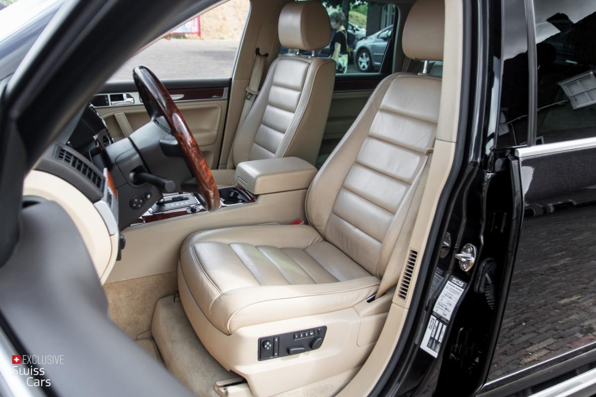 ORshoots - Exclusive Swiss Cars - VW Touareg - Met WM (24)