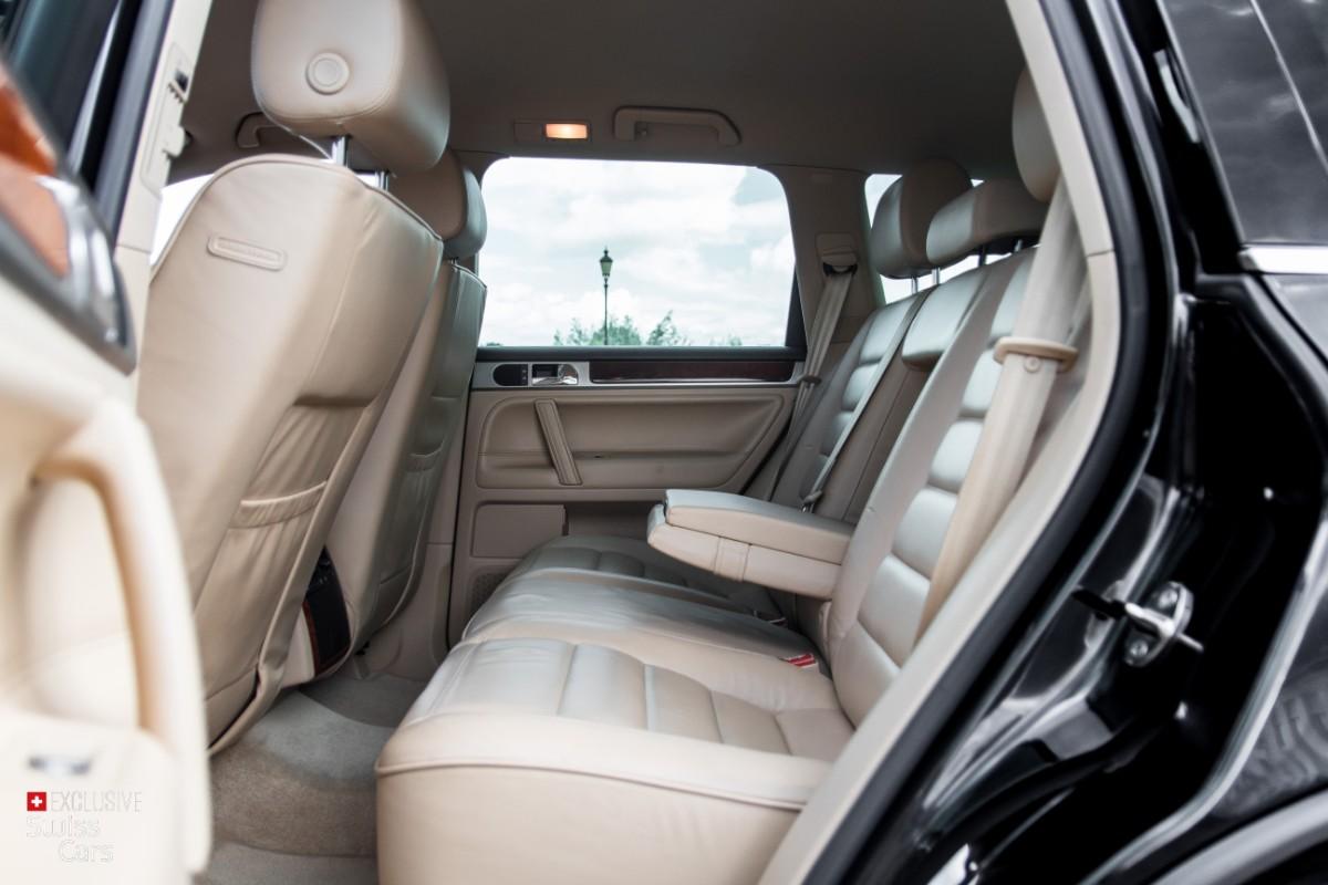 ORshoots - Exclusive Swiss Cars - VW Touareg - Met WM (25)