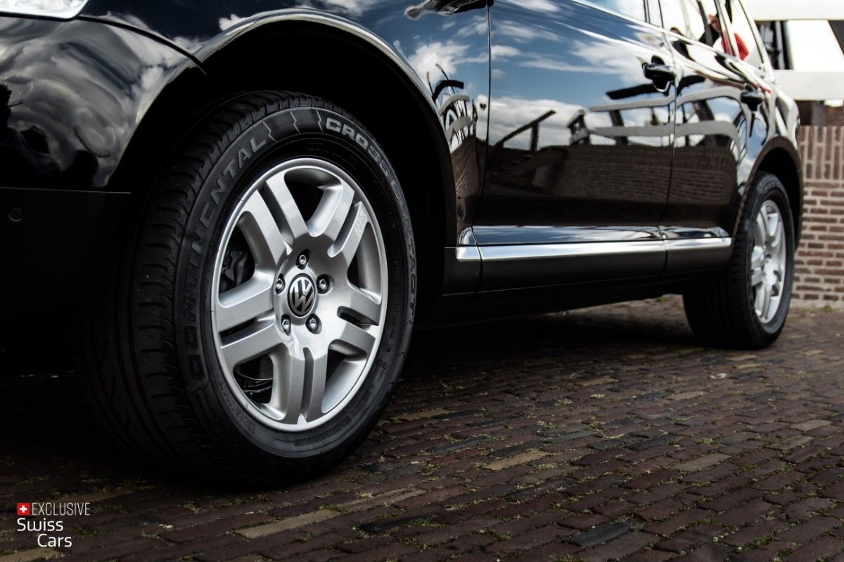 ORshoots - Exclusive Swiss Cars - VW Touareg - Met WM (3)