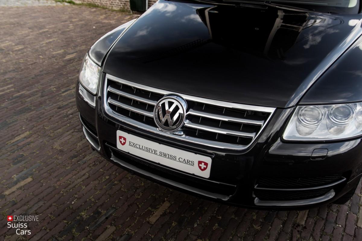 ORshoots - Exclusive Swiss Cars - VW Touareg - Met WM (7)