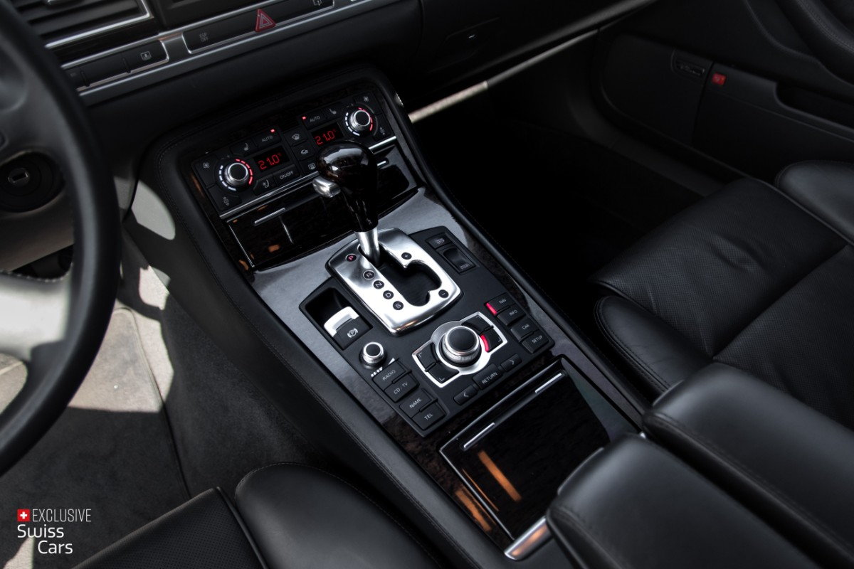ORshoots - Exclusive Swiss Cars - Audi A8 - Met WM (21)