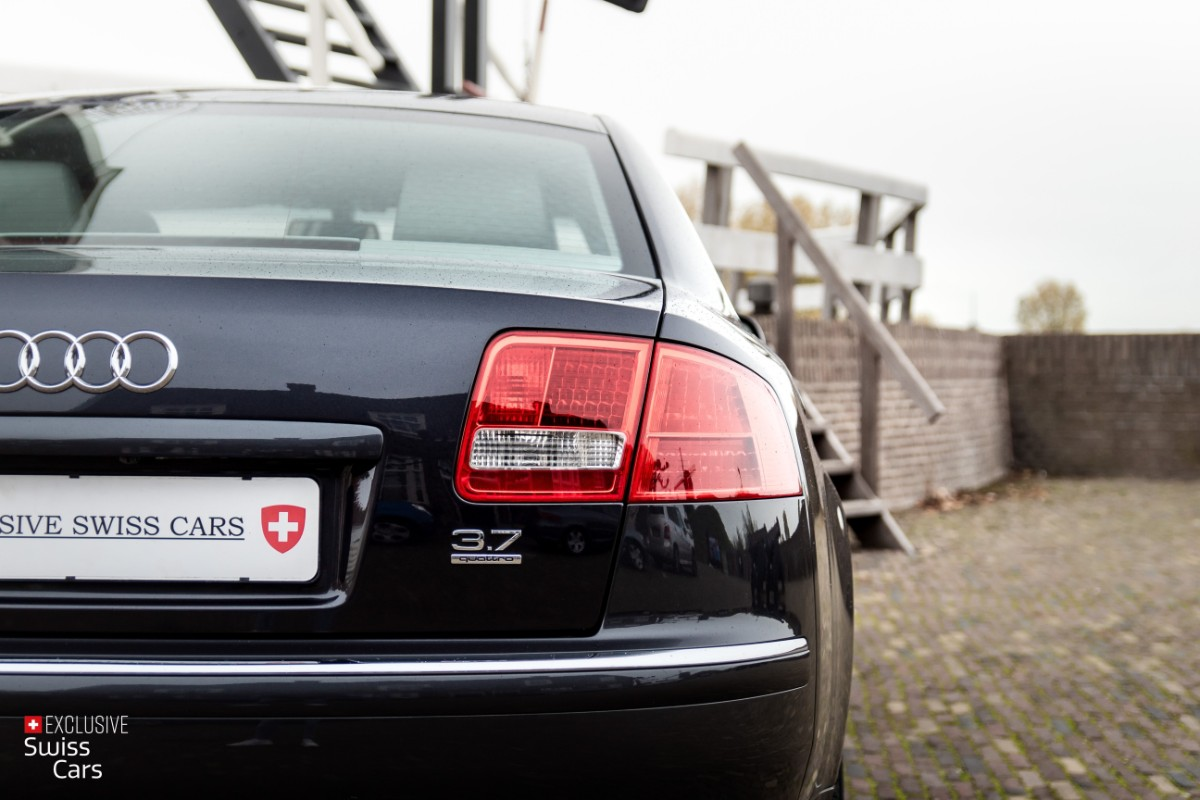 ORshoots - Exclusive Swiss Cars - Audi A8 - Met WM (13)