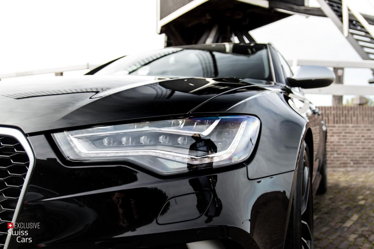 ORshoots - Exclusive Swiss Cars - Audi RS6 - Met WM (14)