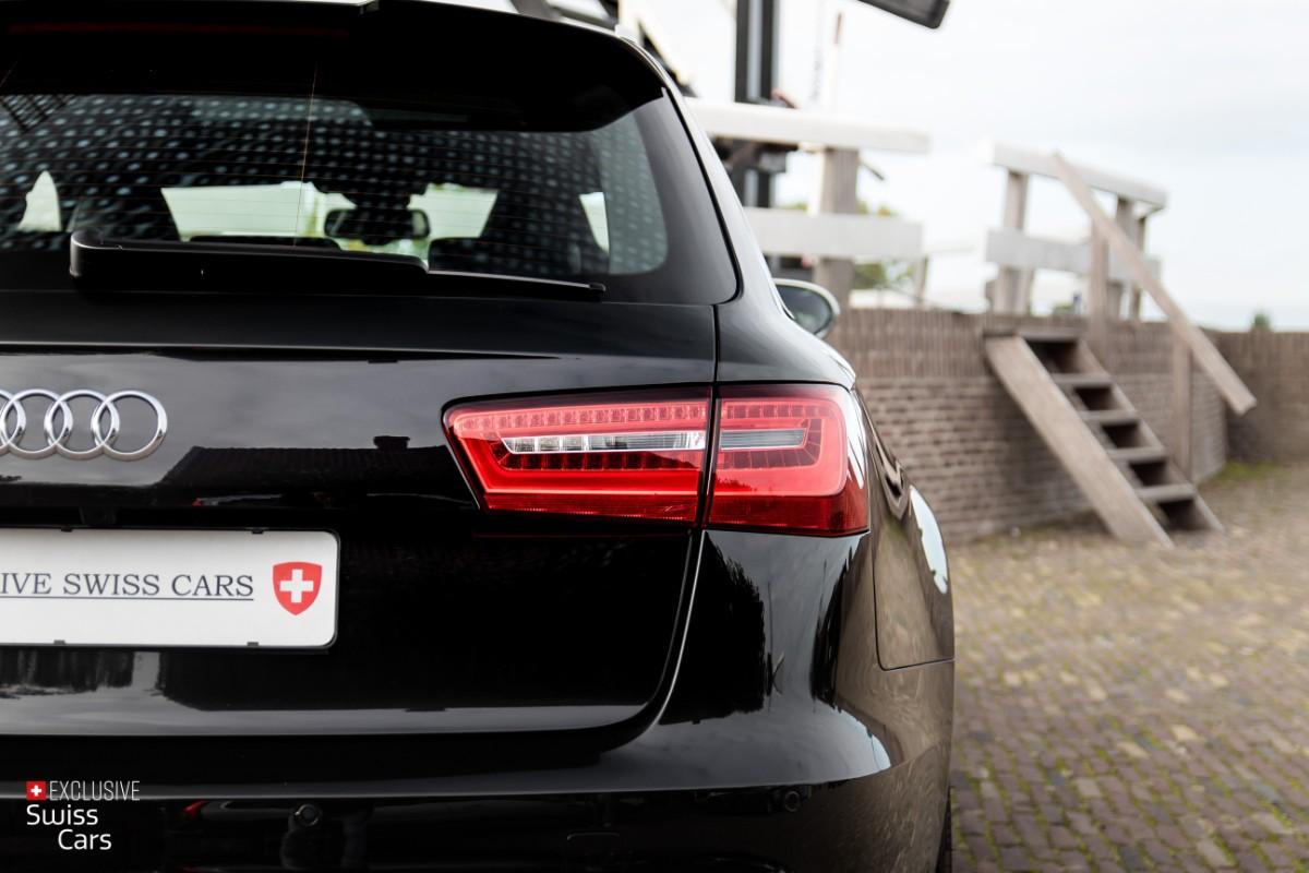 ORshoots - Exclusive Swiss Cars - Audi RS6 - Met WM (19)
