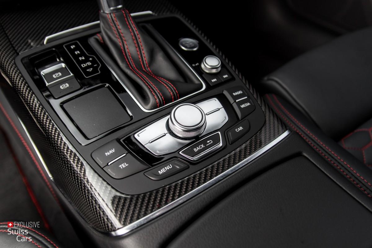 ORshoots - Exclusive Swiss Cars - Audi RS6 - Met WM (28)
