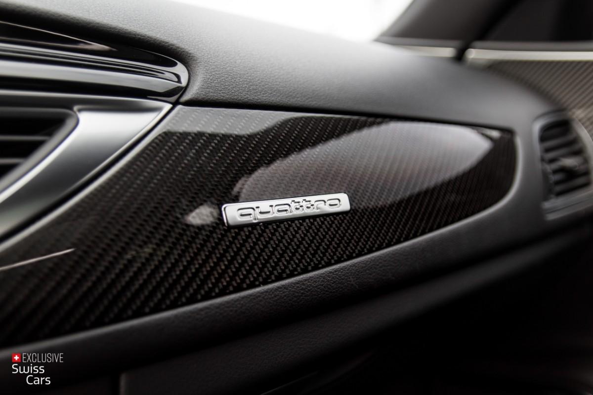 ORshoots - Exclusive Swiss Cars - Audi RS6 - Met WM (30)